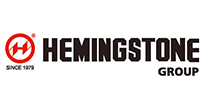 hemingstone_logo