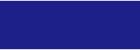kowin logo