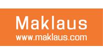 maklaus_logo