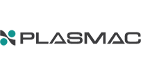 plasmac_logo