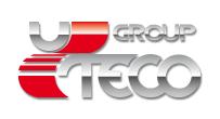 uteco_logo