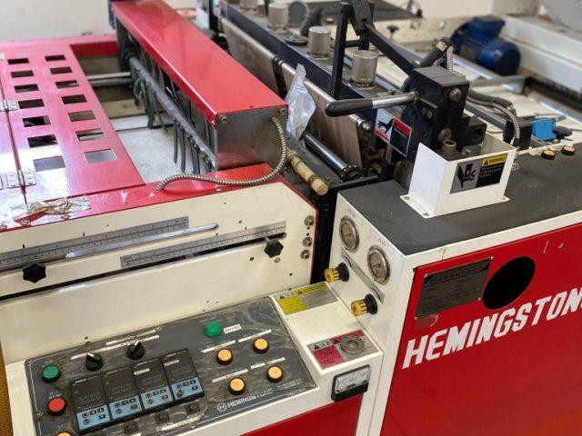 HM-800DT (3)